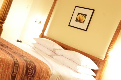 Tradewinds Hotel, Tafuna
