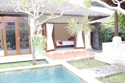 Villa Leli Tiga