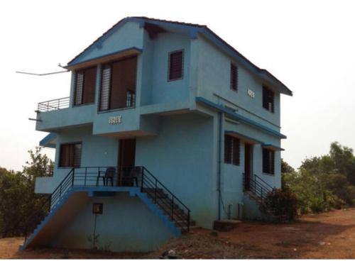 Bungalow At Sawantwadi