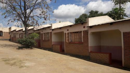 Khuluvi Lodge, Blantyre