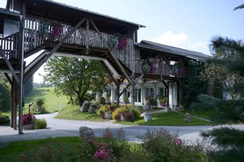 Trattnerhof