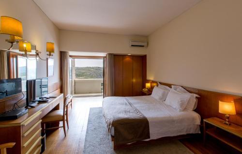Property Image#41 Hotel Parador Santa Catarina