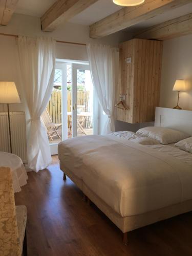 ApartmentsHumpolec.  Zdjęcie 1