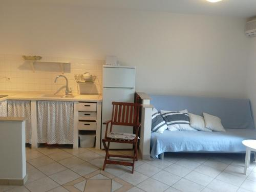 Apartment Lynda