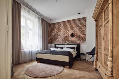 1891 Aparthotel