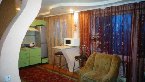 obrázek - Apartment on Drahomanova
