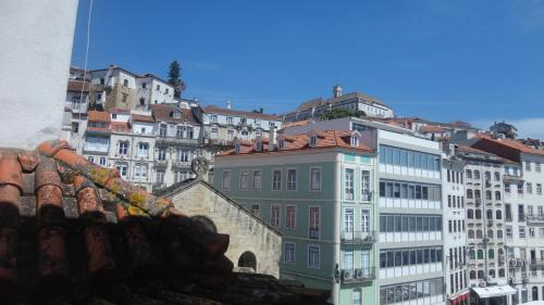 Picture of BE Coimbra Hostels