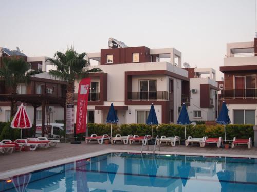 Apartments Near Long Beach