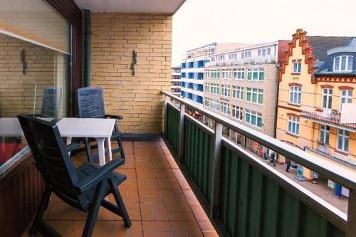 Sylter-Moeve-Appartement-27