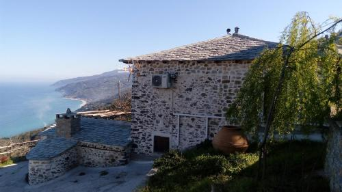 Villa Asterina