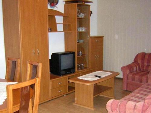Kovács Apartman