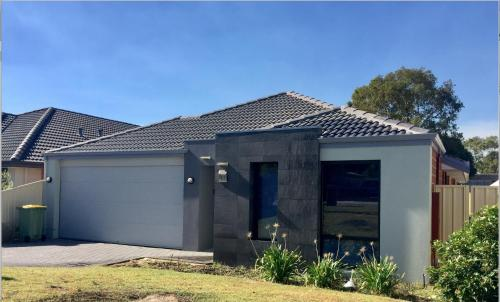Perth Vacation Home