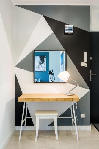 Apartament w Centrum Immagine 11