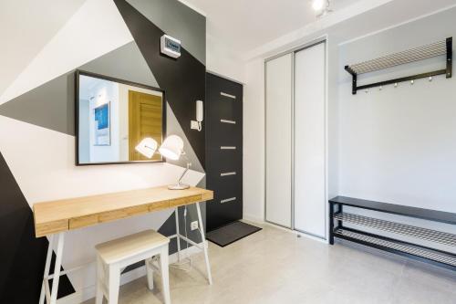Apartament w Centrum Immagine 12
