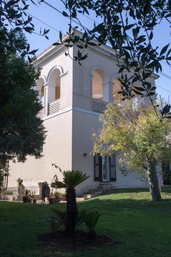 Dimora Belvedere