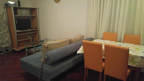 Apartments Nirvana