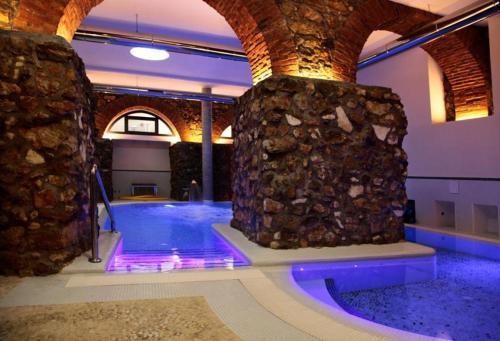 Hotel La Margherita & SPA in Alghero