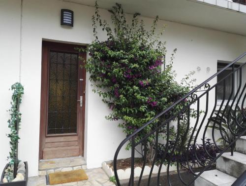 Confort-Appartement Anglet