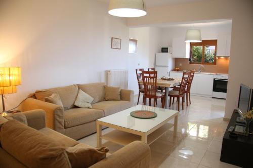 NOELLA apartment near beach