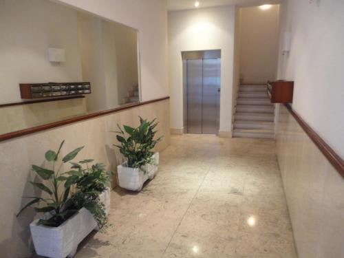 Apartamento centro Santander Fotografia 7