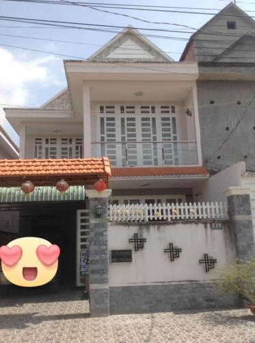 739 Guesthouse