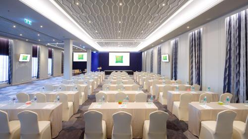 Hotel ibis Styles Bangkok Khaosan Viengtai - 38 of 49