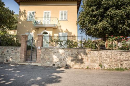Residence Viviverde Foto 9