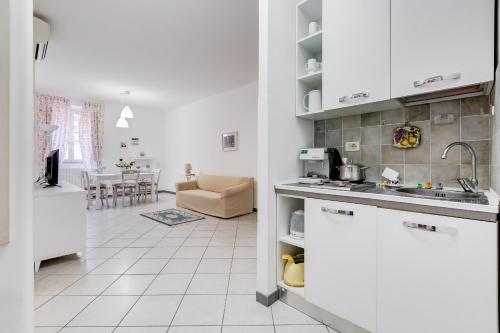 Saint Peter Station Apartment Vocatio