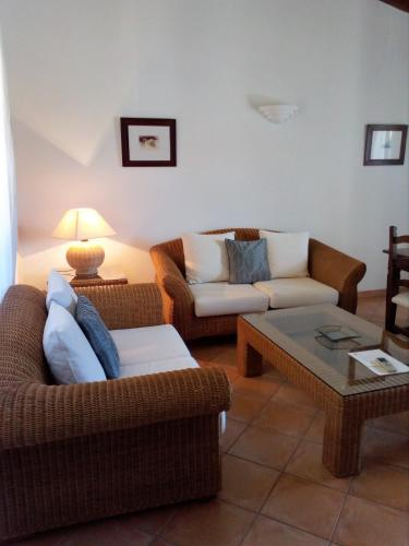 Two-Bedroom Apartment (4 Adults) Hotel Apartament Sa Tanqueta De Fornalutx - Adults Only 3