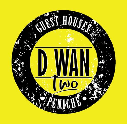 D Wan Guest House Two