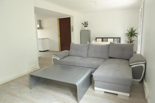 Colombet Stay's - Place des Pastels - Montpellier