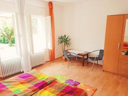 See all 24 photos Eszter Apartman
