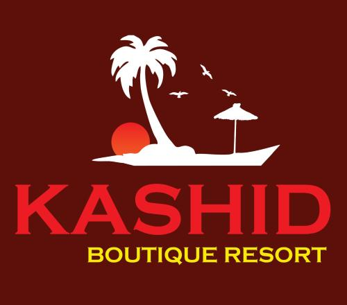 Kashid Boutique Resort