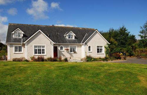 Photo of Nephin Lodge B&B Hotel Bed and Breakfast Accommodation in Westport Mayo
