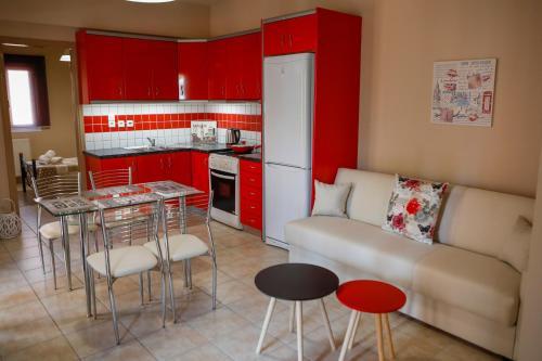 City Suite in Argostoli
