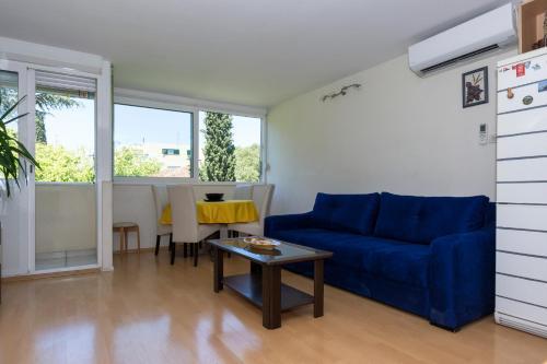 Keko Eko Apartment