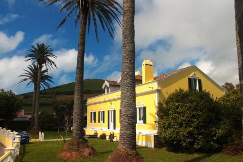 Villa Várzea