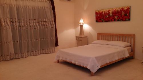 HotelQQ Garden House