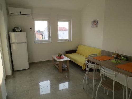 Apartment BORIS, Novalja