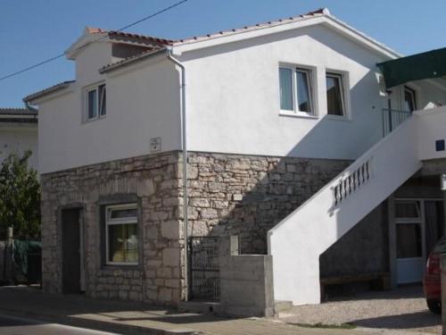 Apartment Ivan