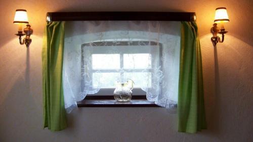 Apartment Liendl