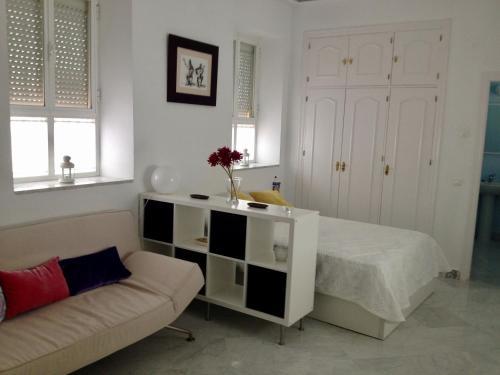 Apartamento Tomas de Ibarra Fotka  12