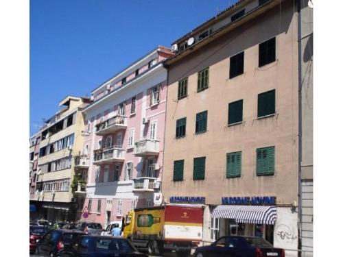 Apartments Tomislav