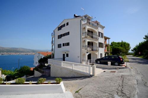 Apartments Kristina