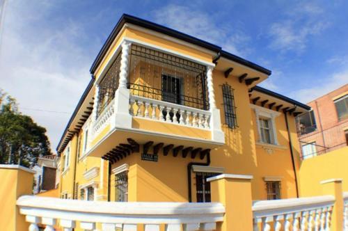 Picture of La Playa Hotel Fusión