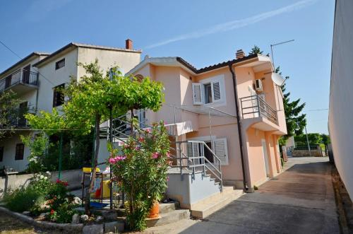 Apartment Gvozden