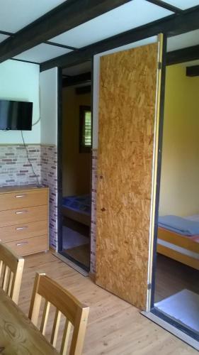 Apartments and Room Andrijana