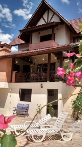 Mara e Ricardo Guesthouse