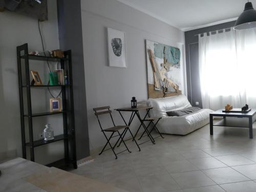 Vacation House near Chalkidiki & Thessaloniki