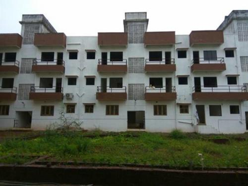 Ganpatipule Moreshwar Holiday Homes